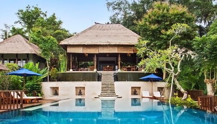 Bali - Indonesia 3