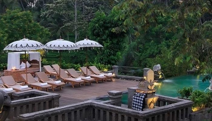 Bali - Indonesia 4