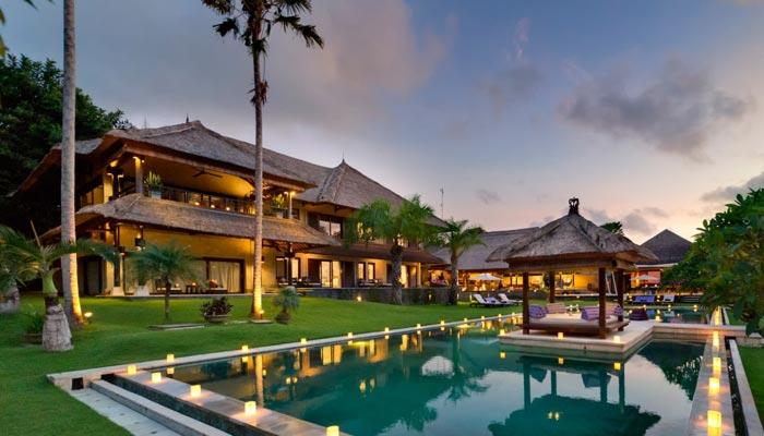 Bali - Indonesia 2