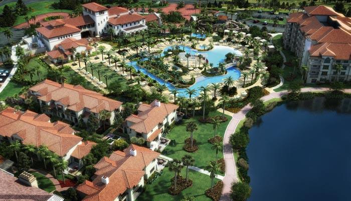 Orlando - United States 4