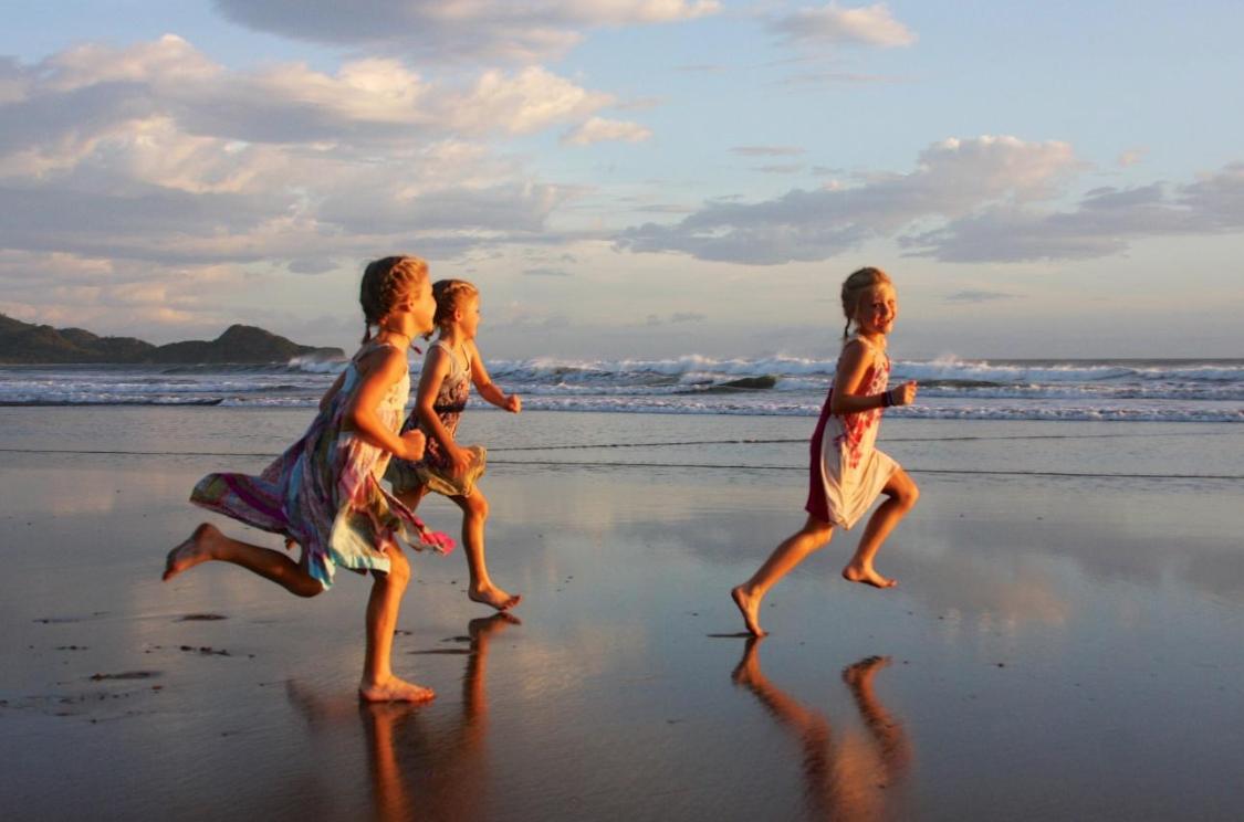 travel with kids to vietnam family travel vietnam cheap flights hotels comparedtravel.com